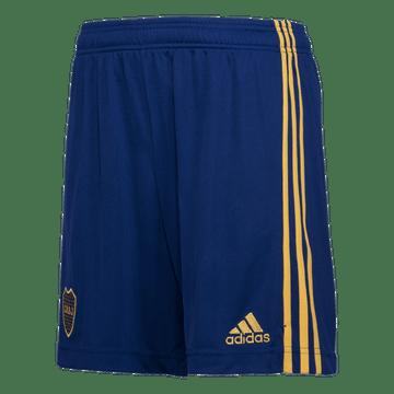 Short-Adidas-Titular-de-Juego-Boca-Jrs-20-21