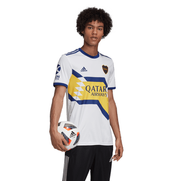 Camiseta-Alternativa-de-Juego-Boca-Jrs-20-21