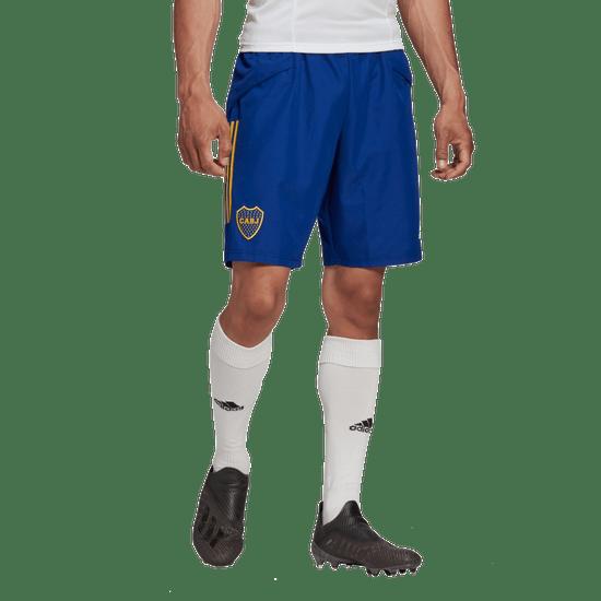 Short-Adidas-Titular-de-Juego-Boca-Jrs