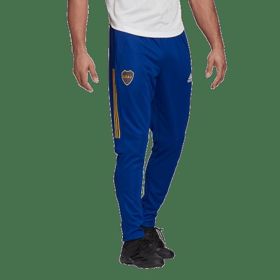 Pantalon-Adidas-de-Entrenamiento-Boca-Jrs