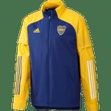 Campera-Adidas-All-Weather-Boca-Jrs