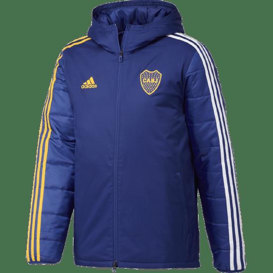 Campera-Adidas-Invierno-Boca-Jrs