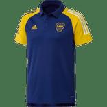 Chomba-Adidas-Boca-Jrs-Polo