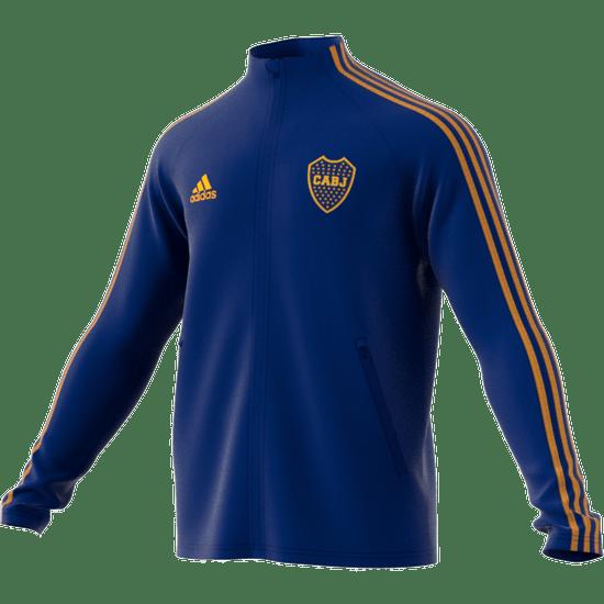 Campera-Adidas-Anthem-Boca-Jrs
