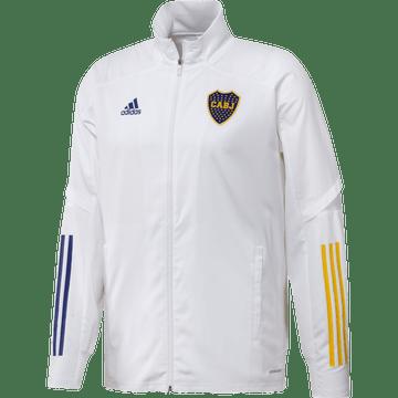 Campera-Adidas-Boca-Jrs-Blanca