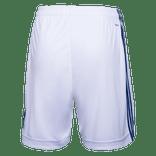 Short-Adidas-Alternativo-de-Juego-Boca-Jrs-20-21