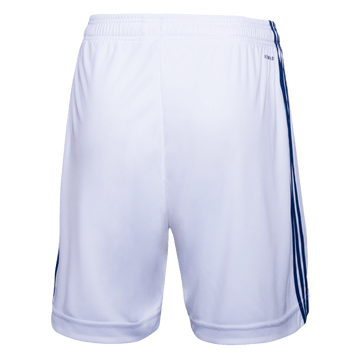 Short-Adidas-Alternativo-de-Juego-Boca-Jrs-20-21