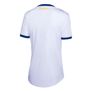 Camiseta-Mujer-Alternativa-de-Juego-Boca-Jrs-20-21