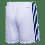 Short-Infantil-Adidas-Alternativo-de-Juego-Boca-Jrs-20-21