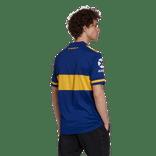 Camiseta-Titular-de-Juego-Boca-Jrs-20-21