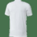 Remera-Adidas-de-Entrenamiento-Blanca-Boca-Jrs