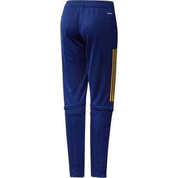 Pantalon-Mujer-Adidas-de-Entrenamiento-Boca-Jrs
