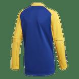 Buzo-Infantil-Adidas-Entrenamiento-Boca-Jrs