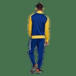 Conjunto-Deportivo-Adidas-Titular-Boca-Jrs
