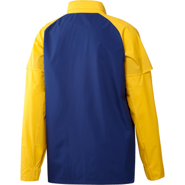 Campera-Adidas-All-Weather-Boca-Jrs