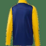 Buzo-Adidas-Warm-Top-Boca-Jrs