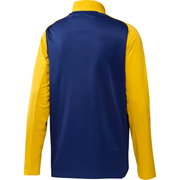 Buzo-Adidas-Warm-Top-Boca-Jrs