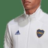 Conjunto-Deportivo-Adidas-Alternativo-Boca-Jrs