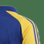 Remera-Infantil-Adidas-de-Entrenamiento-Boca-Jrs