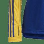 Buzo-Mujer-Adidas-Entrenamiento-Boca-Jrs