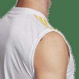 Musculosa-Adidas-de-Entrenamiento-Boca-Jrs