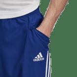 Pantalon-Adidas-Boca-Jrs