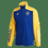 Campera-Adidas-Boca-Jrs