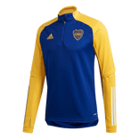 Buzo-Adidas-Entrenamiento-Boca-Jrs