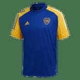 Camiseta-Adidas-de-Entrenamiento-Boca-Jrs