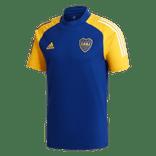 Remera-Adidas-de-Entrenamiento-Boca-Jrs