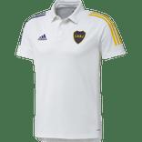 Chomba-Adidas-Boca-Jrs