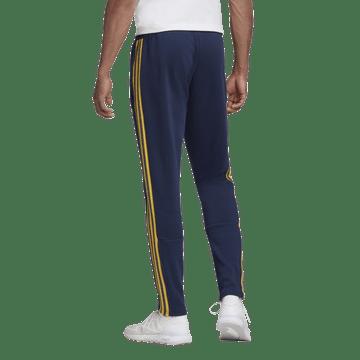 Pantalon-Edicion-Aniversario-Culture-Wear-Boca-Jrs
