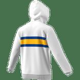 Campera-Edicion-Aniversario-Culture-Wear-Blanca-Boca-Jrs