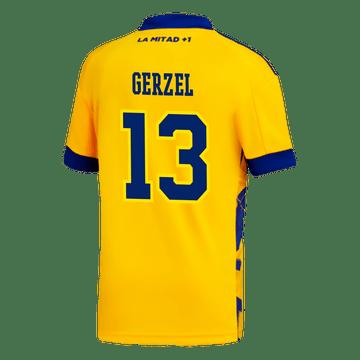 Camiseta-Adidas-3°-Equipacion-de-Juego-Boca-Jrs-20-21-Personalizado---13-GERZEL