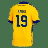 Camiseta-Adidas-3°-Equipacion-de-Juego-Boca-Jrs-20-21-Personalizado---19-MAURO