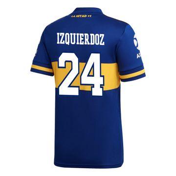 Camiseta-Titular-de-Juego-Boca-Jrs-20-21-Personalizado---24-IZQUIERDOZ