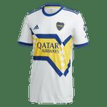 Camiseta-Alternativa-de-Juego-Boca-Jrs-20-21-Personalizado---2-LOPEZ