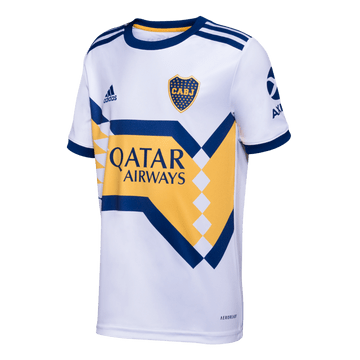 Camiseta-Infantil-Alternativa-de-Juego-Boca-Jrs-20-21-Personalizado---30-CARDONA