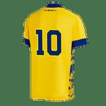 Camiseta-Adidas-3°-Equipacion-de-Juego-Boca-Jrs-20-21-Personalizado-LPF---10