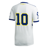 Camiseta-Mujer-Alternativa-de-Juego-Boca-Jrs-20-21-Personalizado-LPF---10