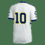 Camiseta-Alternativa-de-Juego-Boca-Jrs-20-21-Personalizado-LPF---10