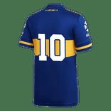 Camiseta-Mujer-Titular-de-Juego-Boca-Jrs-20-21-Personalizado-LPF---10