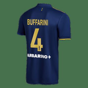 Cuarta-Camiseta-Boca-Jrs-20-21---ADULTO-Personalizado---4-BUFFARINI