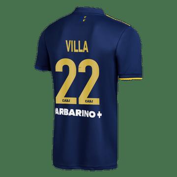 Cuarta-Camiseta-Boca-Jrs-20-21---ADULTO-Personalizado---22-VILLA