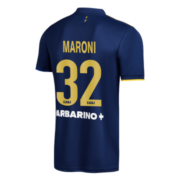 Cuarta-Camiseta-Boca-Jrs-20-21---ADULTO-Personalizado---32-MARONI