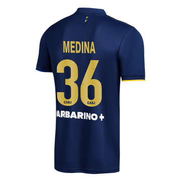 Cuarta-Camiseta-Boca-Jrs-20-21---ADULTO-Personalizado---36-MEDINA