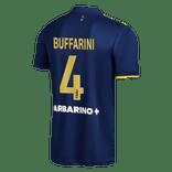 Cuarta-Camiseta-Boca-Jrs-20-21---NIÑO-Personalizado---4-BUFFARINI