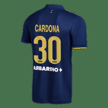 Cuarta-Camiseta-Boca-Jrs-20-21---ADULTO-Personalizado---30-CARDONA
