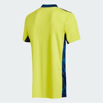 Camiseta-de-Arquero---NIÑO