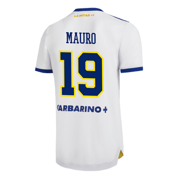 Camiseta-Authentic-Alternativa-20-21---HOMBRE-Personalizado---19-MAURO